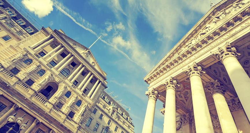 Cómo combate la falta de tesorería el Director Financiero
