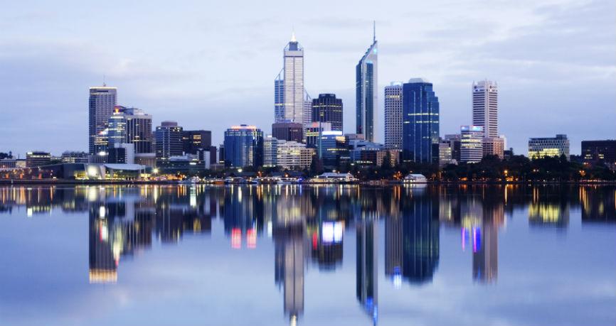 AUD: La política estable del RBA mantendrá al Dólar australiano en su nivel actual