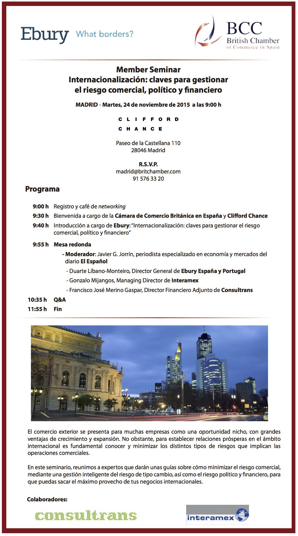 PNG. Invitación Member Seminar Internacionalización claves para gestionar el riesgo comercial, político financiero (2)