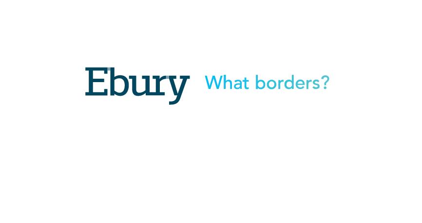 El banco NIBC invierte en Ebury para aumentar las oportunidades de las empresas en el comercio exterior