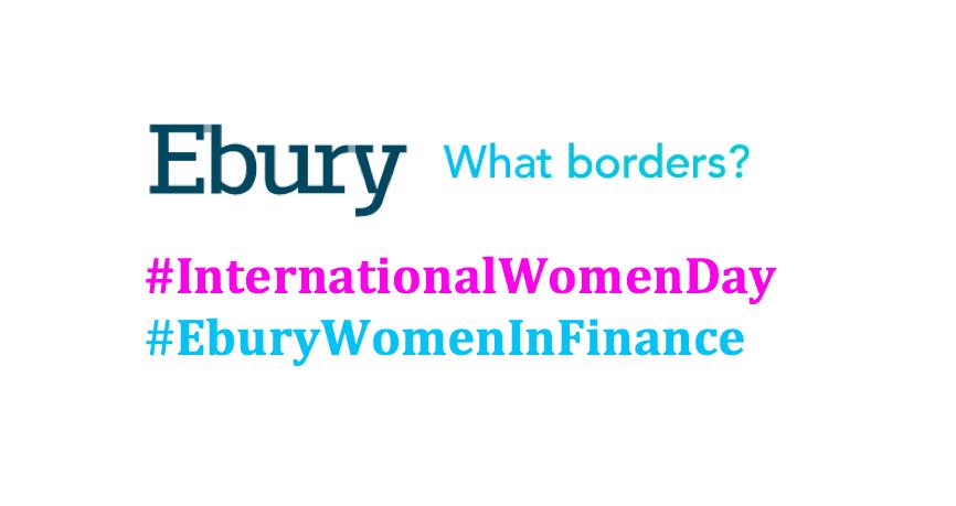 Día Internacional de la Mujer: ¿Qué es y por qué es importante?