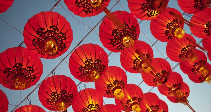 Złoty będzie się osłabiał do chińskiego juana