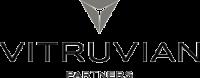 vitruvian_logo_2d_highres_small