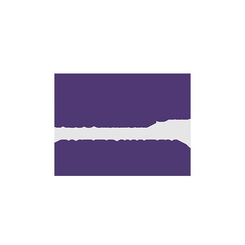 UK Business Angels