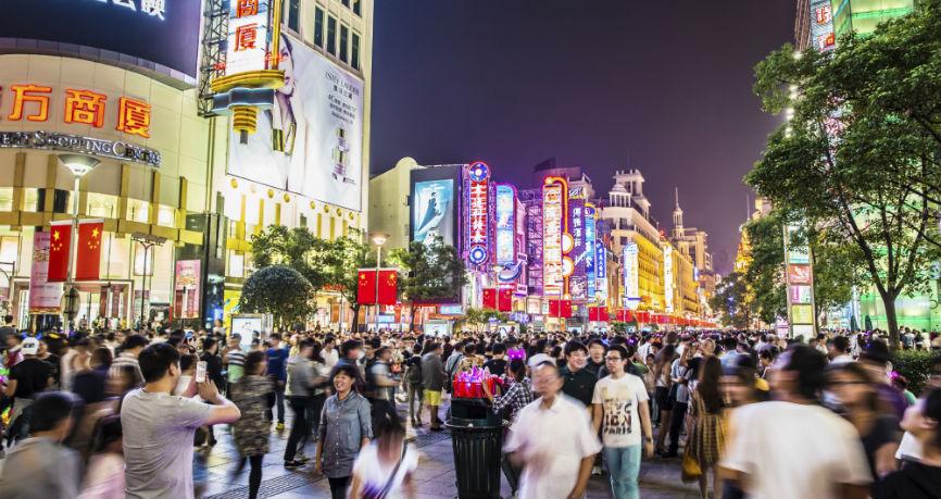 Der chinesische Yuan verliert weiter an Wert