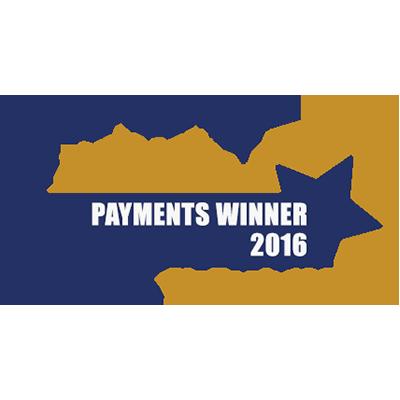 Awards - EU FinTech