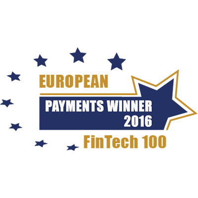 EU FinTech Awards