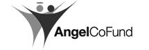5_angelcofund_logo_investores1