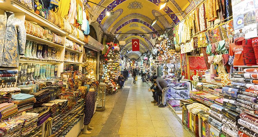 Mercados emergentes pressionados por Peso argentino após derrapagem da Lira turca