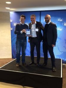 EU-FinTech-Awards-Winner-Toby-Rob