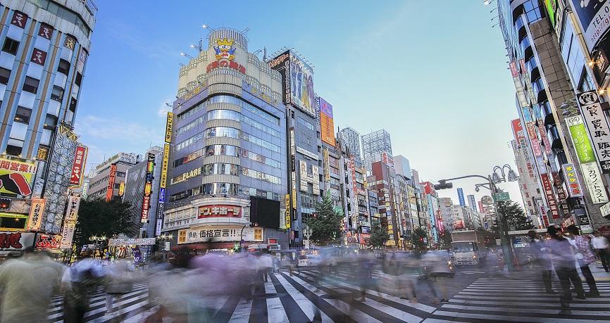 La Banque du Japon surprend les marchés