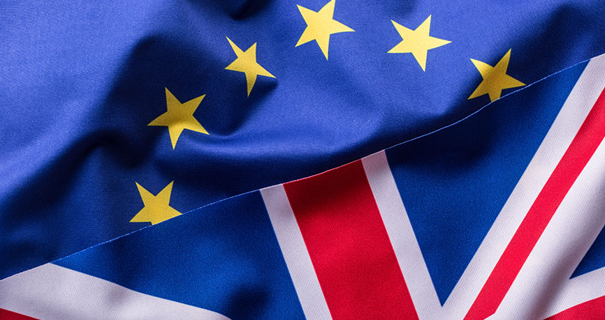 Britain heads to the polls for crucial EU referendum, Sterling volatility higher than during the financial crisis