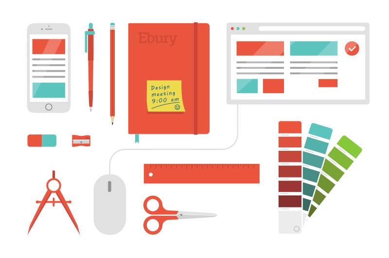 tools_illustration