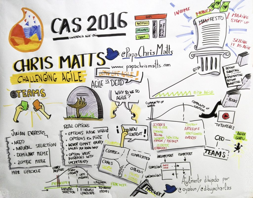 cas-2016-chris-matts