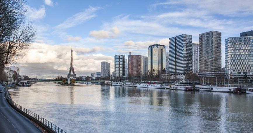 1 op de 5 internationale bedrijven in Europa gebruikt een valutaspecialist
