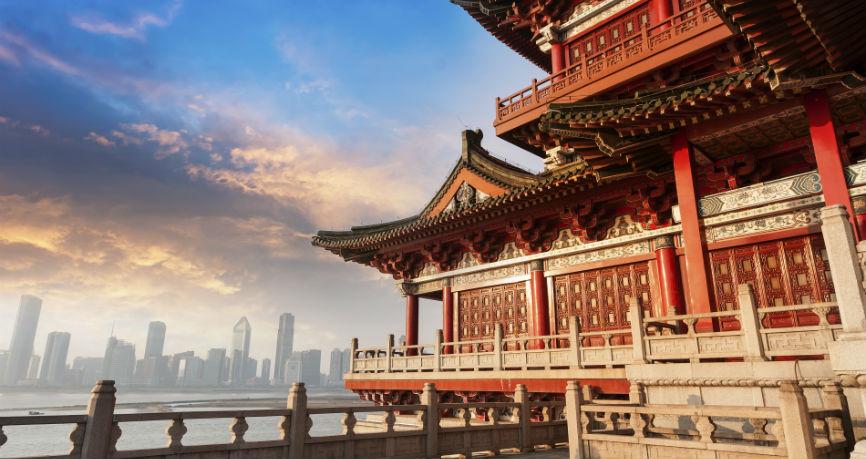 CNY Rapport Juli 2018