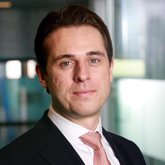 Martijn van Klaveren