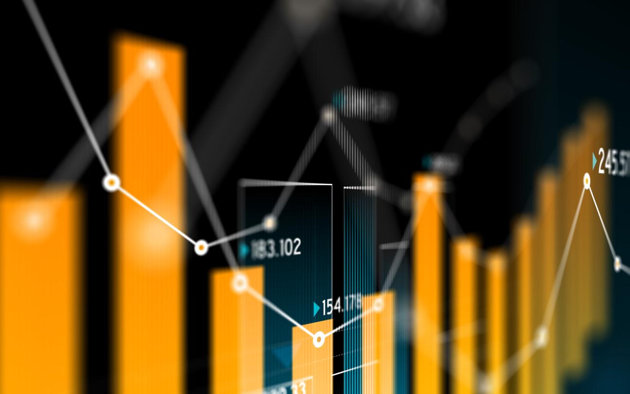 Valuta: centrale banken houden rente ongewijzigd