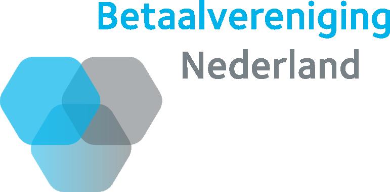 BIC van Ebury Netherlands toegevoegd aan SEPA BIC-lijst