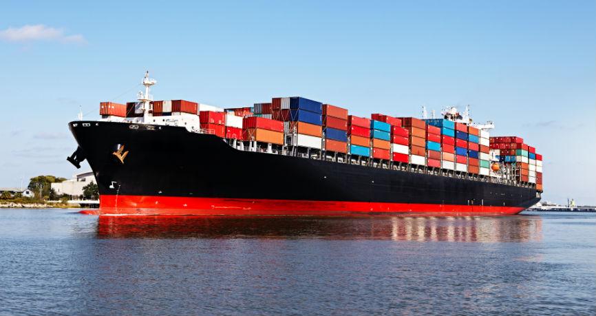 Trade finance:  de toekomst voor internationale handel of een eeuwenoud gebruik?