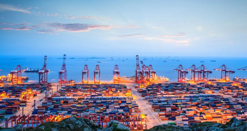 De meest gestelde vragen over Trade Finance