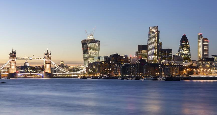 Speciaal rapport - Verruimingsgezinde Bank of England stelt valutamarkten teleur