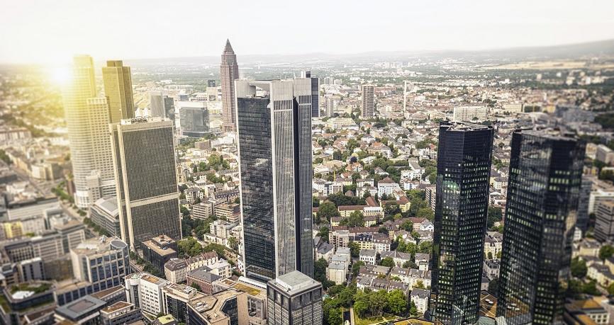 La faible inflation en zone Euro a pesé sur la monnaie unique la semaine dernière