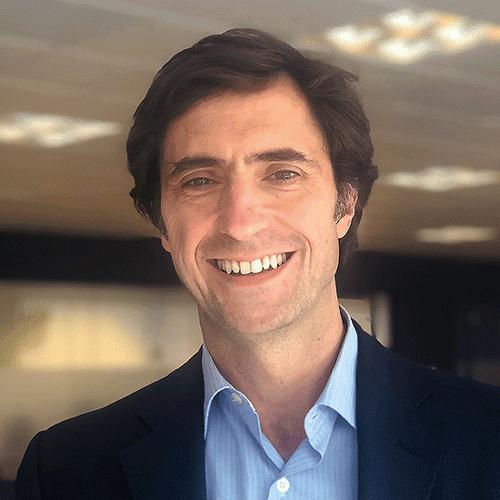 Luis Azofra