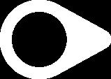 slide-icon