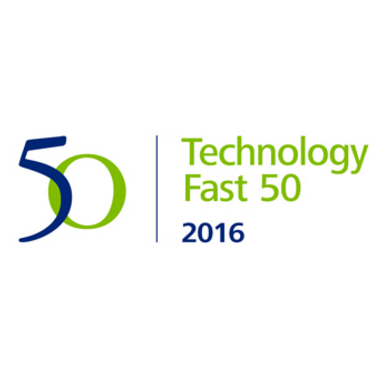 Technology Fast 50