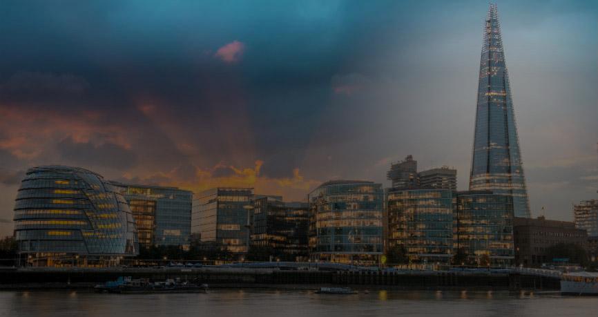 Ebury cerrará 2017 con 6.000 millones en gestión de divisas
