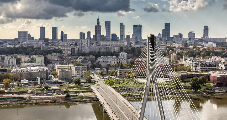 Esperamos un PLN más fuerte a largo plazo frente al EUR