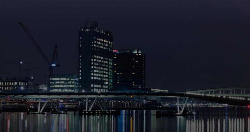 Ebury se asocia con el banco holandés NIBC para crecer en comercio exterior