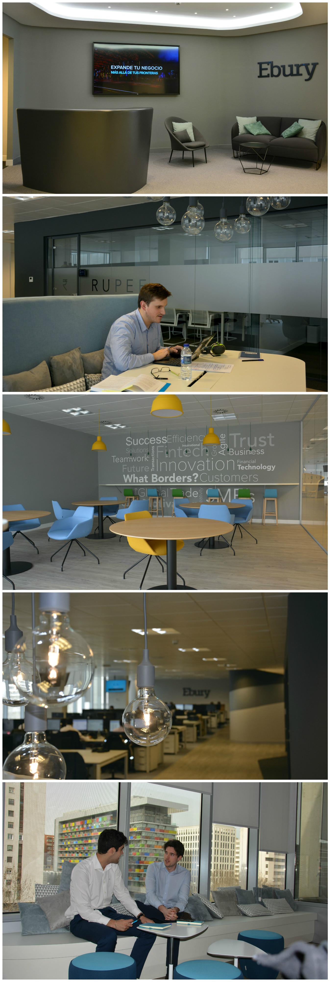 FotorCreated_madrid office