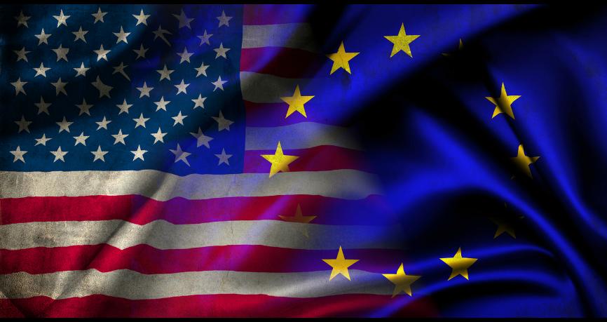 El euro no aguantará la carrera