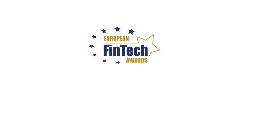 Ebury winnaar op EU FinTech Awards 2016