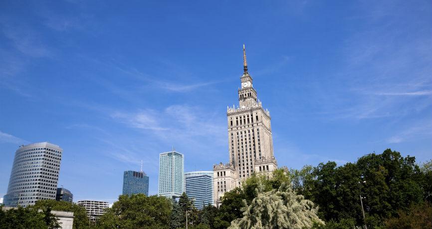 Agencja S&P podwyższyła rating Polski. Większość ekonomistów nie spodziewała się tego