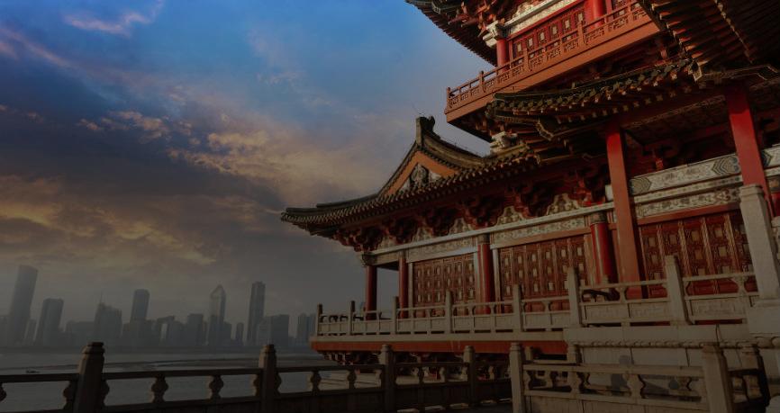 Makurat: juan wypiera w Europie dolara