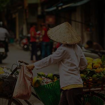 Co musisz wiedzieć importując z Chin?