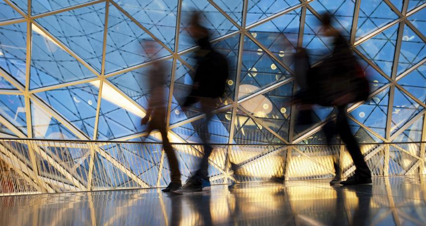 Polskie firmy zdobywają zagraniczne rynki - raport branżowy Ebury