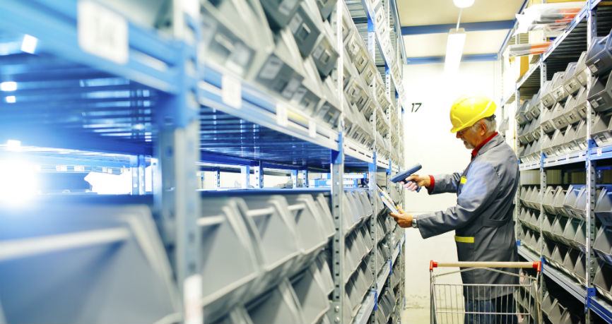 Polscy przedsiębiorcy doceniają szanse na handel poza Unią. Coraz więcej firm rozwija działalność już nie tylko w Europie