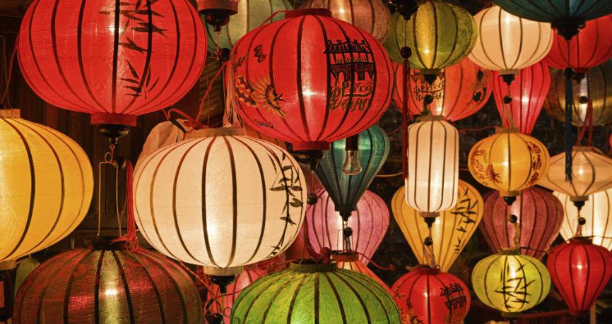 Chiny w poniedziałek rozpoczną bezpośredniąwymianę juana i złotego
