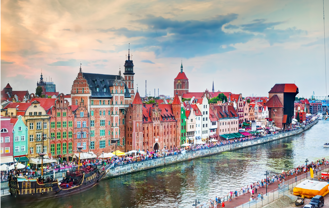 Czy inwestorzy zagraniczni boją się polskich polityków?