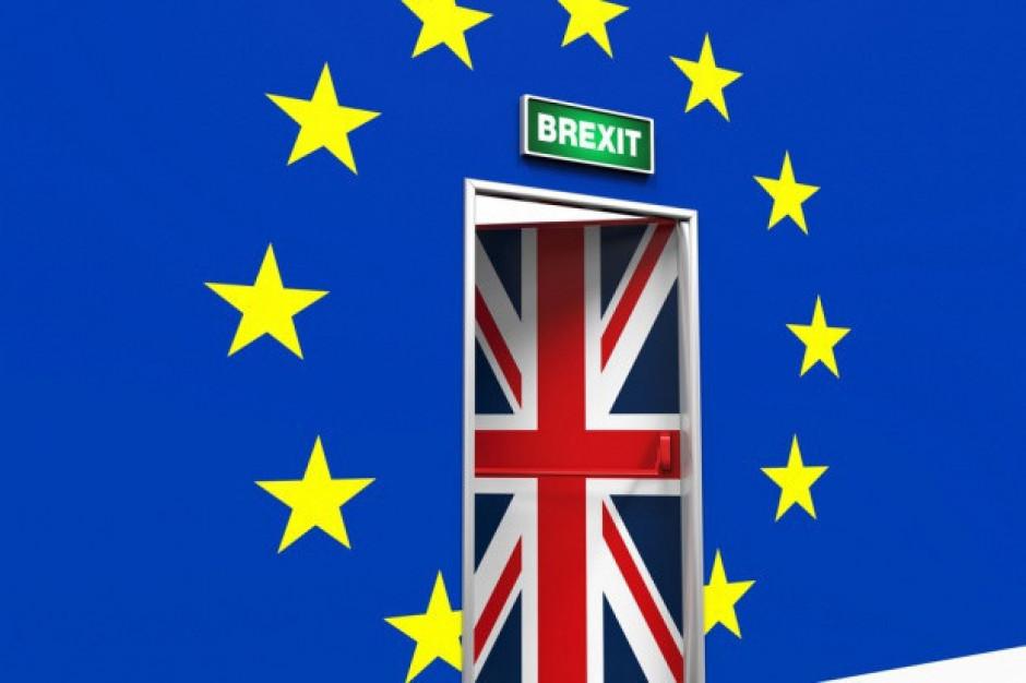 Brexit to nadal jedna wielka niewiadoma. Firmy nie chcą czekania i niepewności