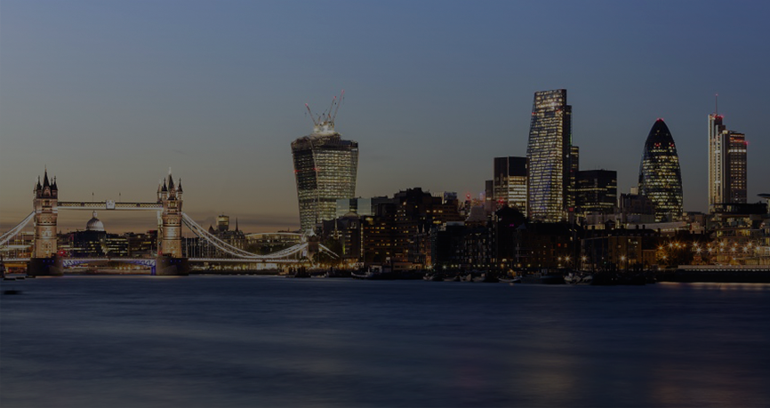 Günstiger Umtausch: Gute Kurse in UK, Südafrika und Türkei