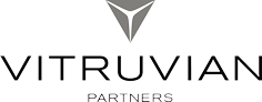 vitruvian_logo_2d_highres_small-2