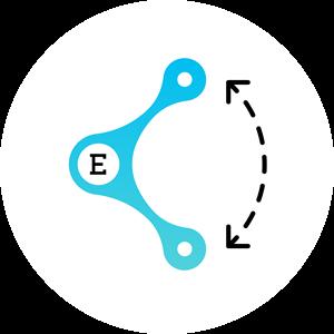 right-icon