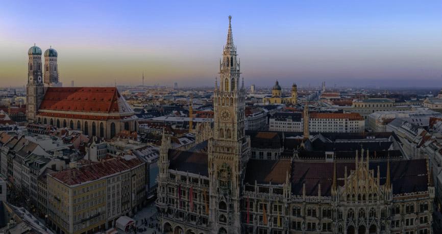 """Ebury: Reunião do BCE será """"grande evento de risco"""" nos mercados cambiais"""