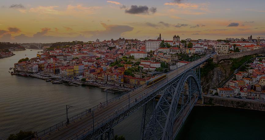 'Fintech' de câmbio espanhola Ebury chega a Portugal e está a contratar