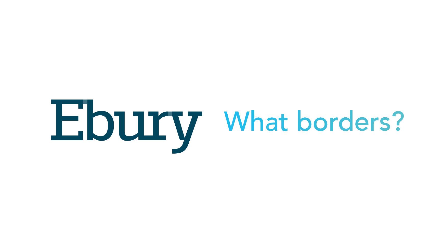 Ebury, première Fintech à mettre en place SWIFT Global Payments Innovation